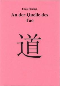 An der Quelle des Tao Blog