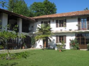 Haus und Garten 009