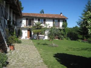 Haus und Garten 010