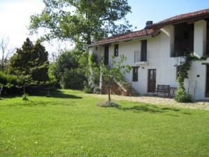 Haus und Garten 011