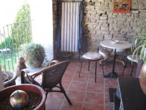 Haus und Garten 031