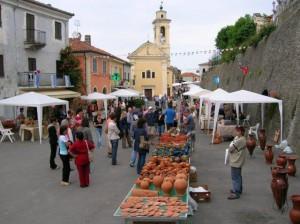 Mercato 2007 018